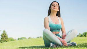 Saker att tänka på för att få en god hälsa